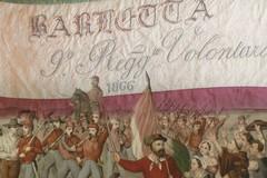 Prima domenica di dicembre, musei gratis a Barletta