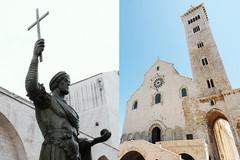 """Barletta contro Trani, nuova """"disfida"""" per la cultura"""