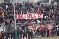 Barletta – Atletico Vieste 2-2: grande rimonta, ma ennesimo grandissimo rimpianto