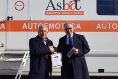 Bar.S.A. e Avis Barletta, donare il sangue per dare il buon esempio