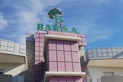 Assunzioni Bar.S.A. di Barletta, la Fp Cgil chiede la modifica dell'avviso pubblico