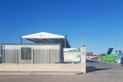 Chiuso il centro di raccolta rifiuti di via Callano il 29 e 30 novembre
