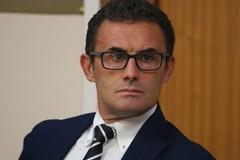 Giuseppe Basile: «Amministrazione superficiale e pressapochista, cittadini spennati»