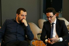 Emergenza sicurezza a Barletta, Flavio Basile ne parlerà con Salvini
