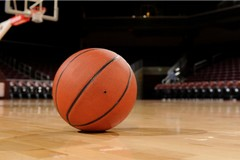 Barletta Basket, blackout e vittoria contro Putignano