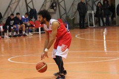 Barletta Basket, al ''Palamarchiselli'' arriva la Teknical Massafra