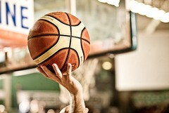 A.S.D. Barletta Basket, ufficiale la conferma di Angelo Vitobello