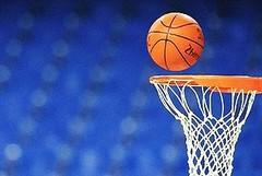 Barletta Basket, prosegue la preparazione atletica
