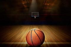 Barletta Basket, a Massafra la prima di quattro finali per la salvezza