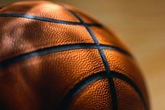 Barletta Basket, sconfitta netta a Fasano