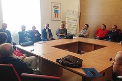 Internazionalizzazione in Montenegro, opportunità per le imprese della Bat