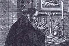 Un piazzale dedicato al beato Raffaele da Barletta
