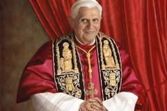 60^ anniversario di ordinazione sacerdotale del Papa