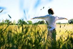 «Con la fede cambia la prospettiva ecologista»