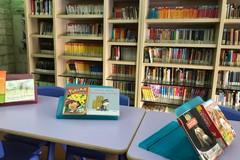 Promozione culturale giovanile, tutte le iniziative della biblioteca di Barletta