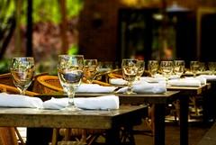 Sale ricevimenti e strutture turistico-ricettive, Mennea: «Un bonus per i lavoratori stagionali»
