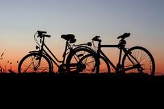 """""""Una pedalata per la vita"""", le modifiche al traffico a Barletta"""
