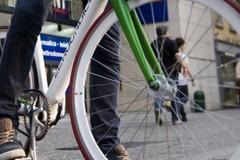 Biciclette con pedalata assistita: il pericolo dei pedoni. La nota dell'avv. Cianci