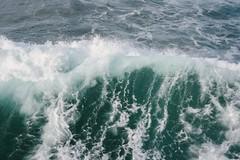 Perde la vita in spiaggia a Barletta: deceduto un ottantenne