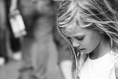 Barletta: molestava la figlia minorenne da quando aveva dieci anni