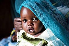 """""""Disuguaglianze e cooperazione: giovani medici in Africa"""""""