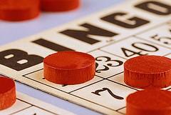 Oltre il GAP  un passo collettivo: riflessioni sull'irriflesso vizio del gioco
