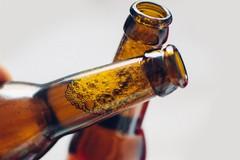 Barletta, no alla vendita delle bevande alcoliche dopo le 18