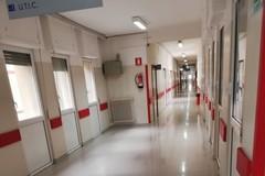 L'Asl BT scelta per la sperimentazione del vaccino italiano Reithera