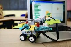 A Barletta nasce il CoderDojo, la cultura digitale spiegata ai ragazzi
