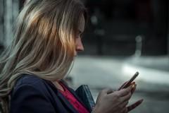 YouPol, l'app della Polizia di Stato per segnalare episodi di violenza domestica