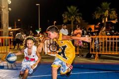 Torna il BOB Sport Summer Days, un'estate all'insegna dello sport