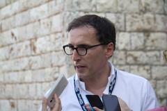 «Sciogliere i nodi del rapporto del PD con l'amministrazione di Barletta»