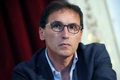 Intervista esclusiva a Francesco Boccia: «Il Pd esca subito dall'ambiguità su Bisceglie e Barletta»