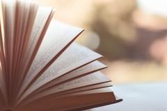 9.000 euro per l'acquisto di libri alla biblioteca di Barletta
