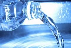 Divieto di utilizzo dell'acqua potabile in via Casale