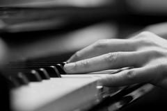 """Alla XXVII edizione il concorso musicale """"Città di Barletta"""""""