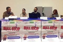 """Bullismo: come riconoscere e sconfiggere le """"tigri di carta"""""""