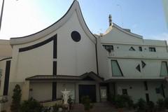 La parrocchia del Buon Pastore di Barletta festeggia il suo compleanno
