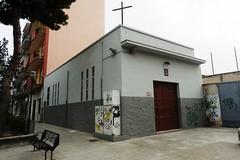 «Ex consigliere, la casa Canonica del Buon Pastore è interesse comune»