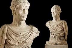 Federico II avrà a Barletta un museo tutto suo