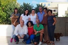 Nasce il Coordinamento delle Associazioni Animaliste Pugliesi, Barletta presente