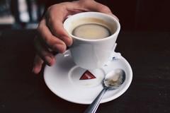 Droga e caffè, arrestato a Barletta il gestore di un bar in via Regina Margherita
