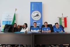 """Il Politecnico di Bari si racconta al liceo """"Cafiero"""" di Barletta"""