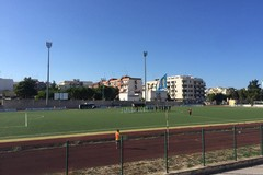Terlizzi-Barletta 1-1, dopo il pareggio continua il silenzio stampa