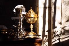 Corpus Domini, l'orario delle messe a carattere cittadino