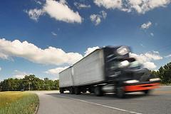 Riapre il bando provinciale per autotrasportatori
