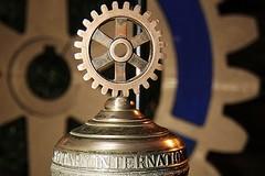 Beneficenza e professionalità con il Rotary Club di Barletta