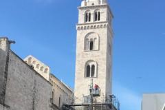Barletta 'Comune ad economia turistica e città d'arte', l'ok della Giunta regionale