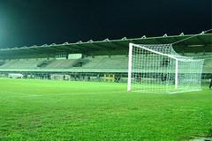 Arrivano 509.000 euro per nuovo impianto sportivo