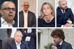 Regionali, il vicesindaco di Barletta nella rosa di candidati di Forza Italia Bat